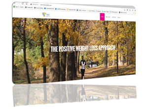Integrate a flash scroller with dynamic news ticker into your site